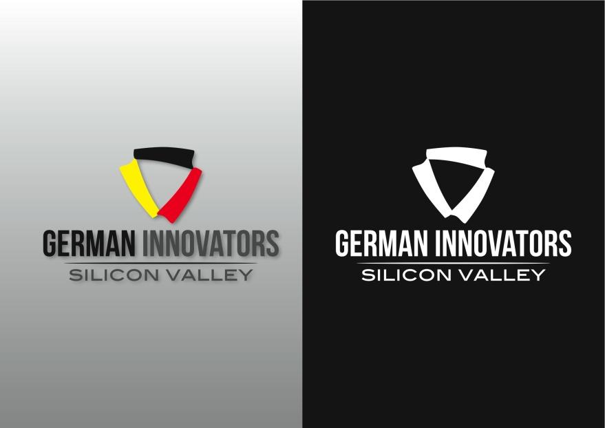 German Innovators_1