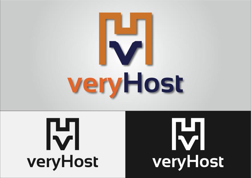 Veryhost_3